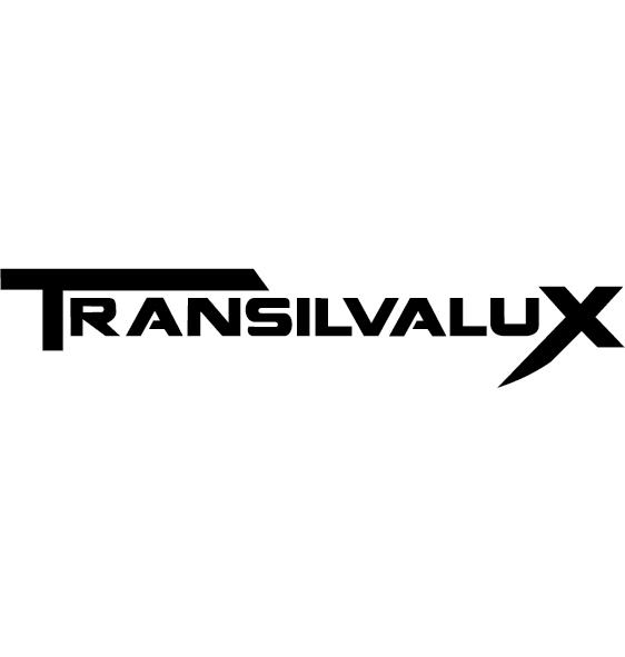 Achat Transilvalux