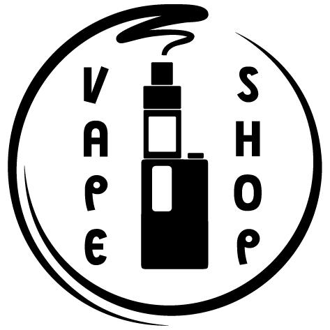 Vape shop : 01