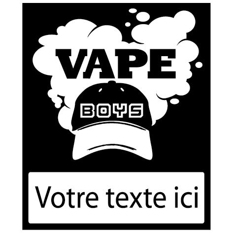 Vape boys : 2